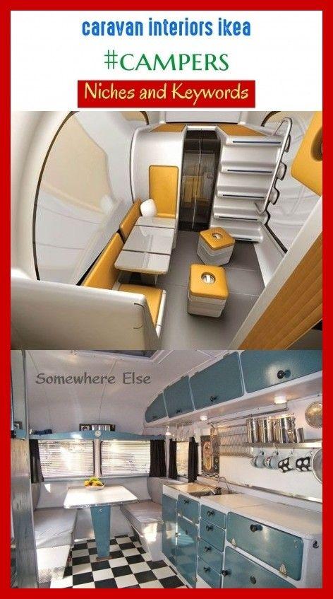 Caravan interiors ikea caravan interiors ideas, caravan interiors makeover, static caravan interior