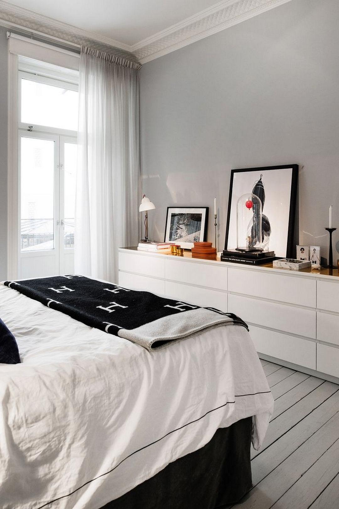 brilliant bedroom storage design ideas interior design