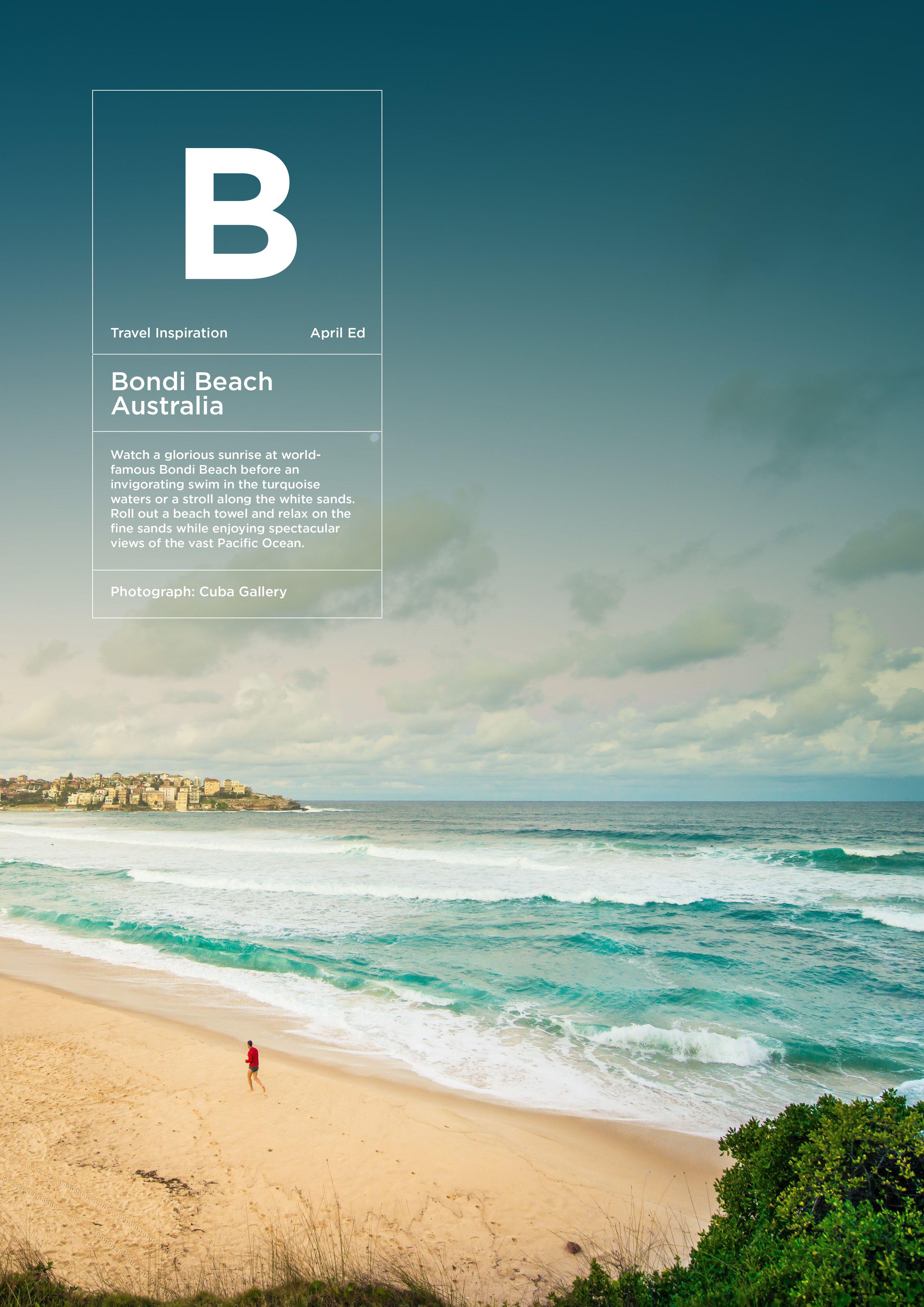 Inspired By Gq Magazine Layout Magazine Layout Inspiration Magazine Layout Design Magazine Layout
