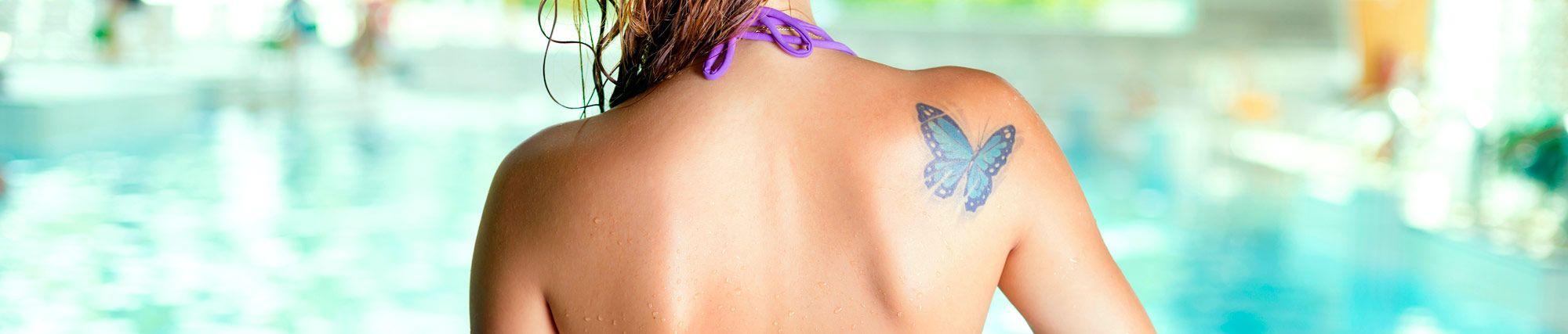 No, Mom, I Don't Regret My Tattoos Tattoos, I tattoo