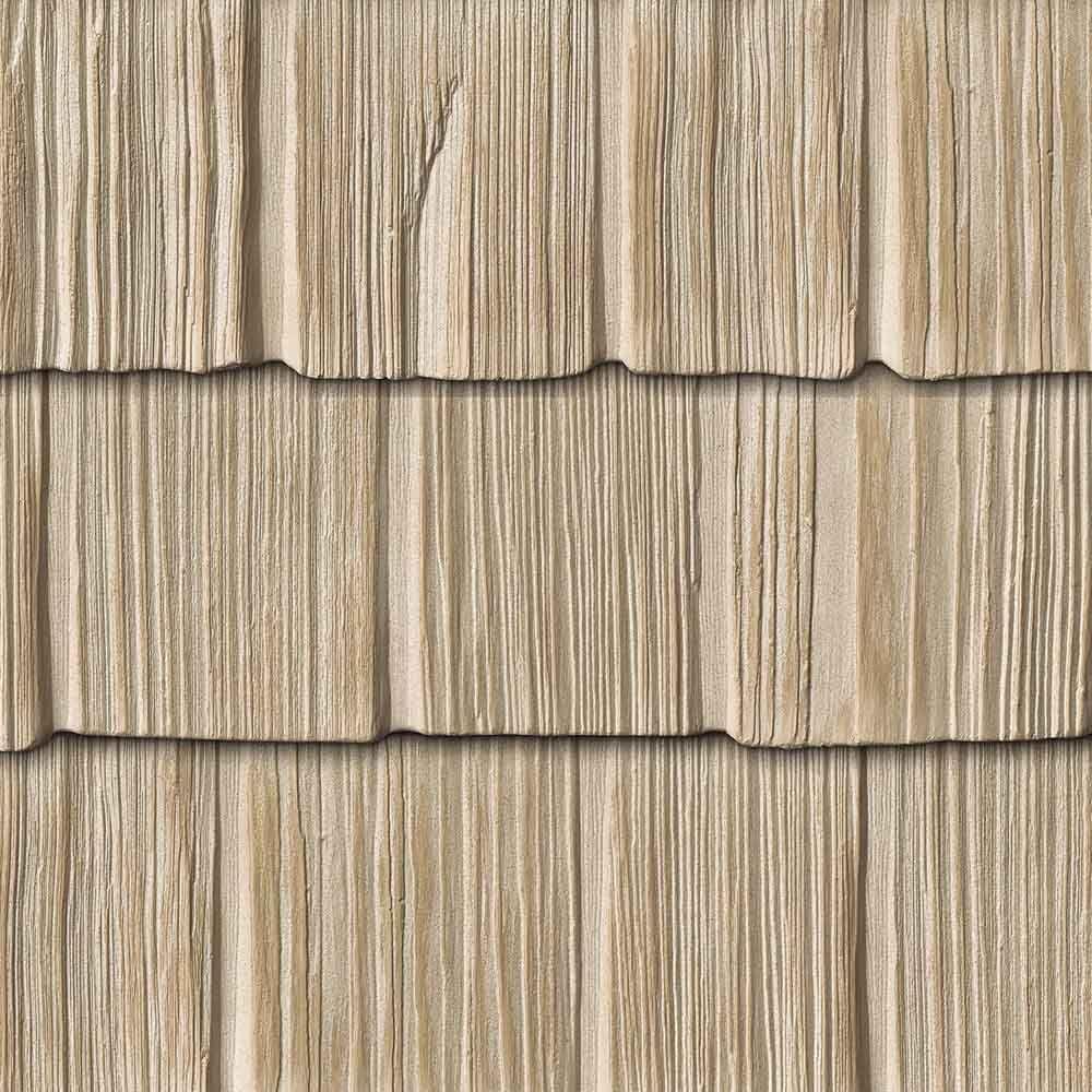 Dupont Tyvek Homewrap 5ft X200ft Single Roll Vinyl Shake Siding Vinyl Cedar Shake Siding Vinyl Siding
