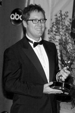 He was the first actor to win two consecutive Emmy Awards for playing the same character on two different series.   13 Reasons James Spader Is The Baddest Bad Boy Ever