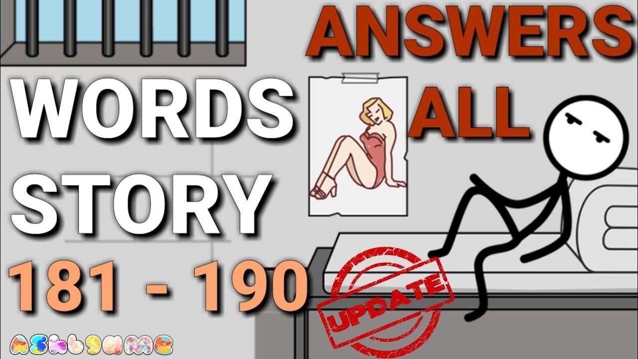 SmartBrainPuzzlesRiddles in 2020 Funny riddles, Riddles