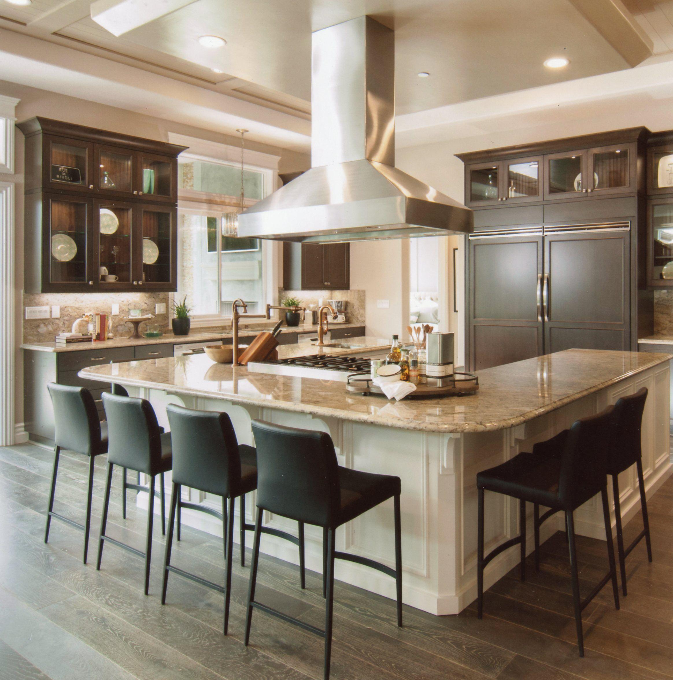 Kit-Maple Kitchen | Maple kitchen, Cabinets for sale ...