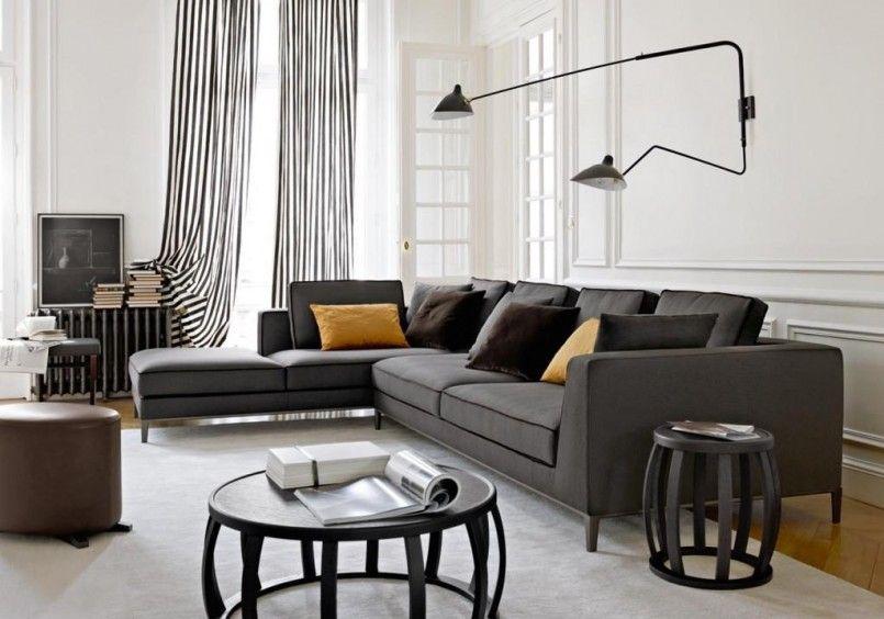 Harveys Wohnzimmer Möbel - Wohnzimmermöbel | Wohnzimmer ...