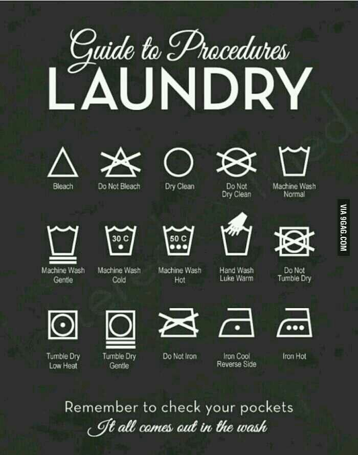 Ghim Của Wash Multifamily Laundry Syste Tren Good To Know When Leaving