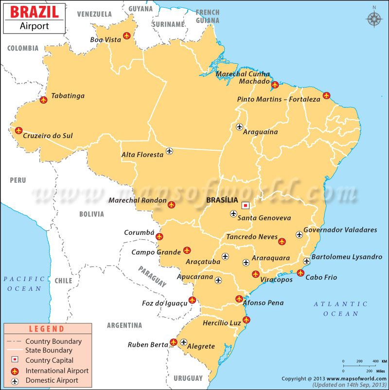 Airports in Brazil Brazil Pinterest Brazil South america and
