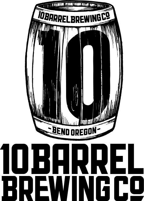 10 Barrel Brewing Bend Or 10 Barrel Brew Pub Deschutes Brewery