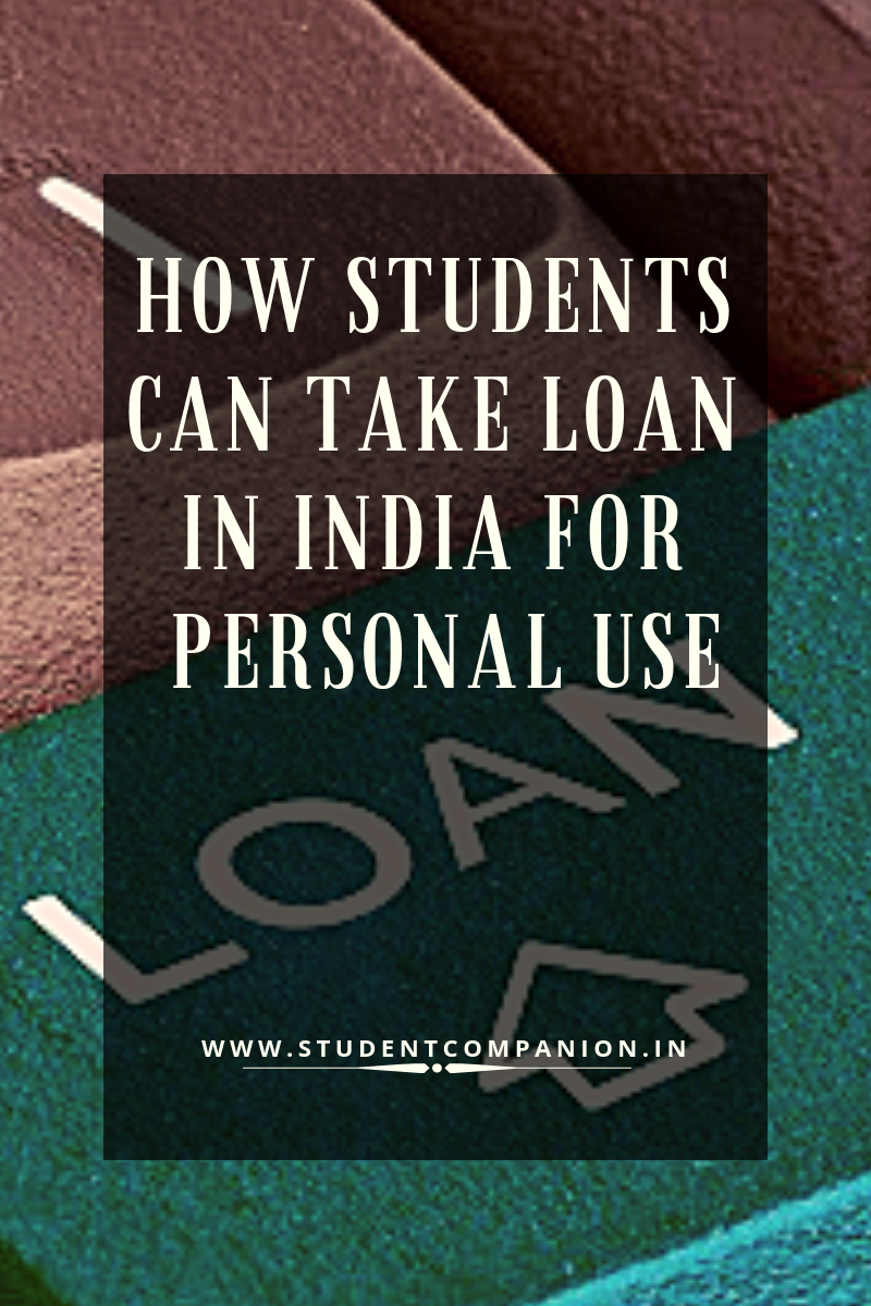 Pin By Student Companion On Save Money Personal Loans How To Get Money Money Saving Techniques