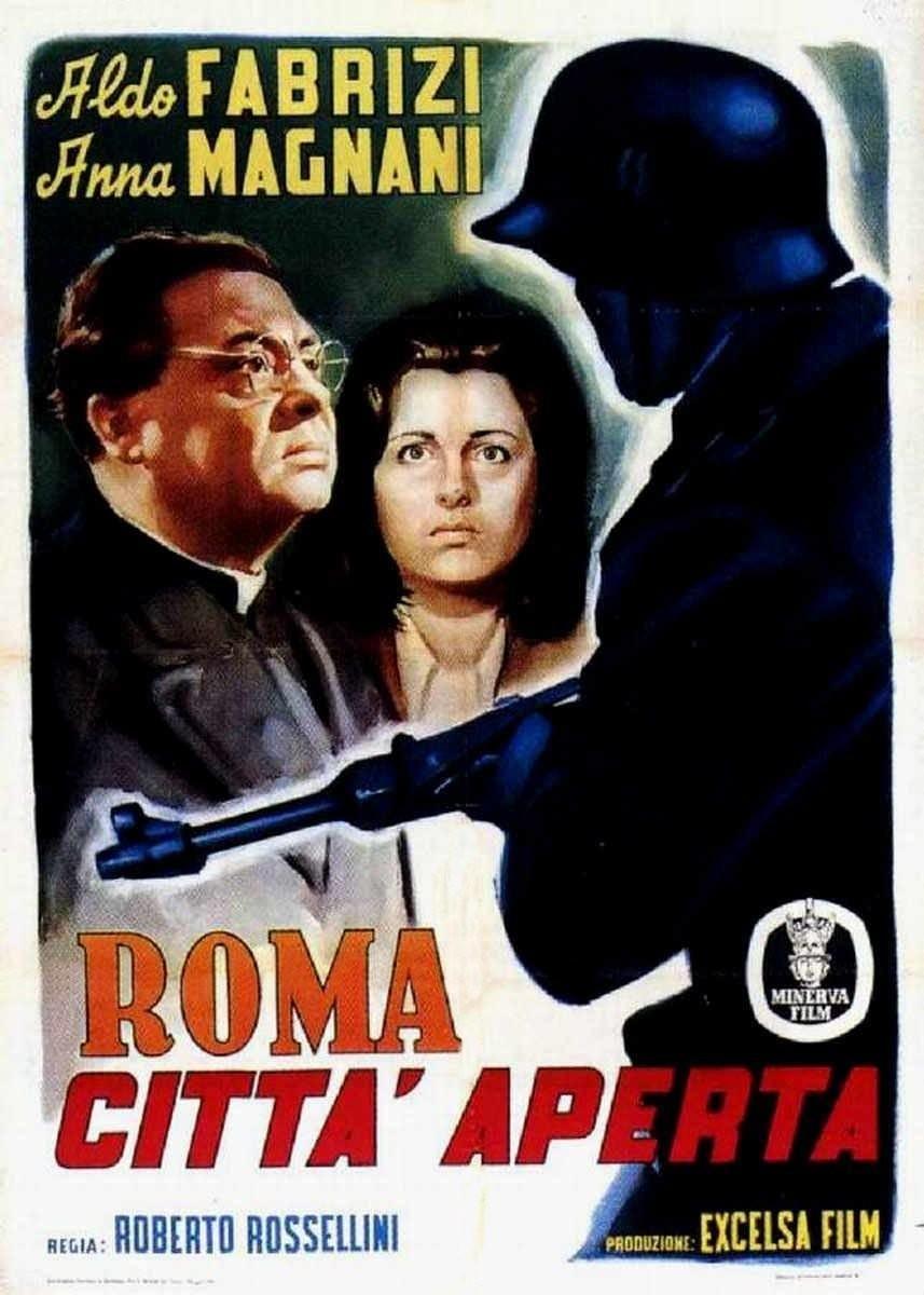 Sala66 Afiche De Cine Mejores Carteles De Peliculas Carteleras De Cine
