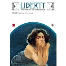 Liberty incontri