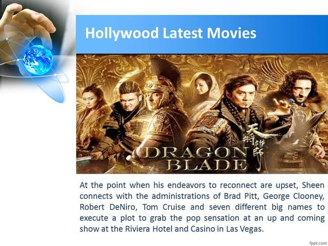 """The Entertainment 7 reported today the up and coming arrival of Not Another Celebrity Movie, a clever new comic   drama with the greatest """"VIP"""" cast on the littlest creation spending plan at any point recorded! Coordinated and   delivered by Emilio Ferrari and exhibited by First Napoleon Productions in relationship with A Plus   Entertainment, the film will make its introduction in February 2013 at the Berlin International Film Festival.  For more update about Emilio Ferrari click…"""
