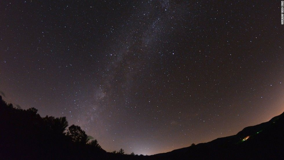 Pin by Brttny Jcksn on Galaxy in 2020 Dark skies, Places