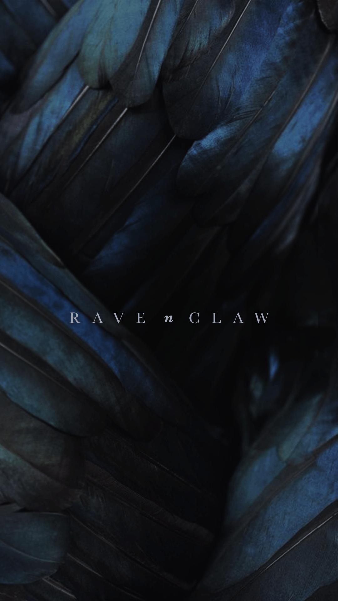 1080x1920 Ravenclaw Phone Wallpaper Paige Kleckner Ravenclaw Harry Potter Wallpaper Ravenclaw Aesthetic