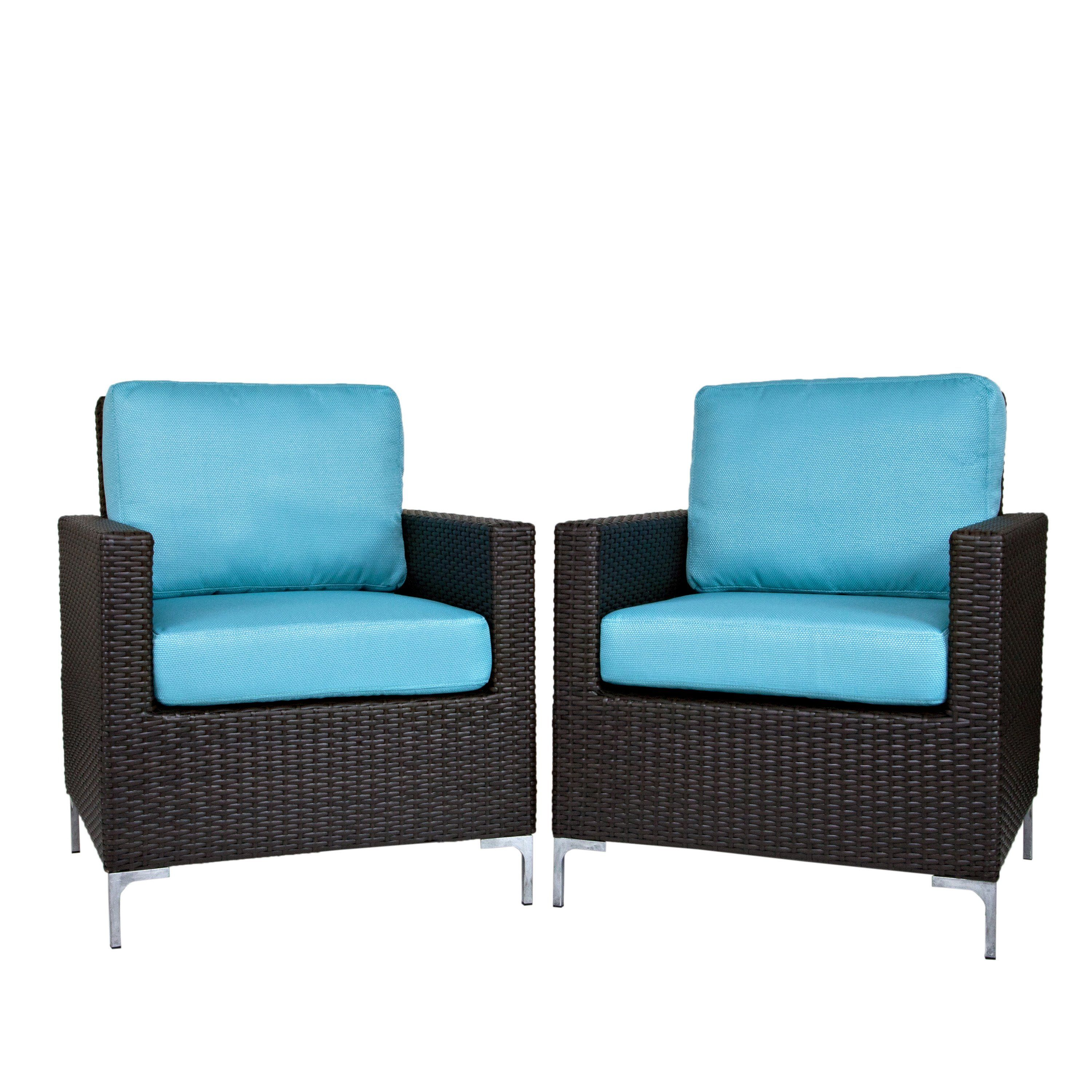 Have to have it angelohome napa springs chair