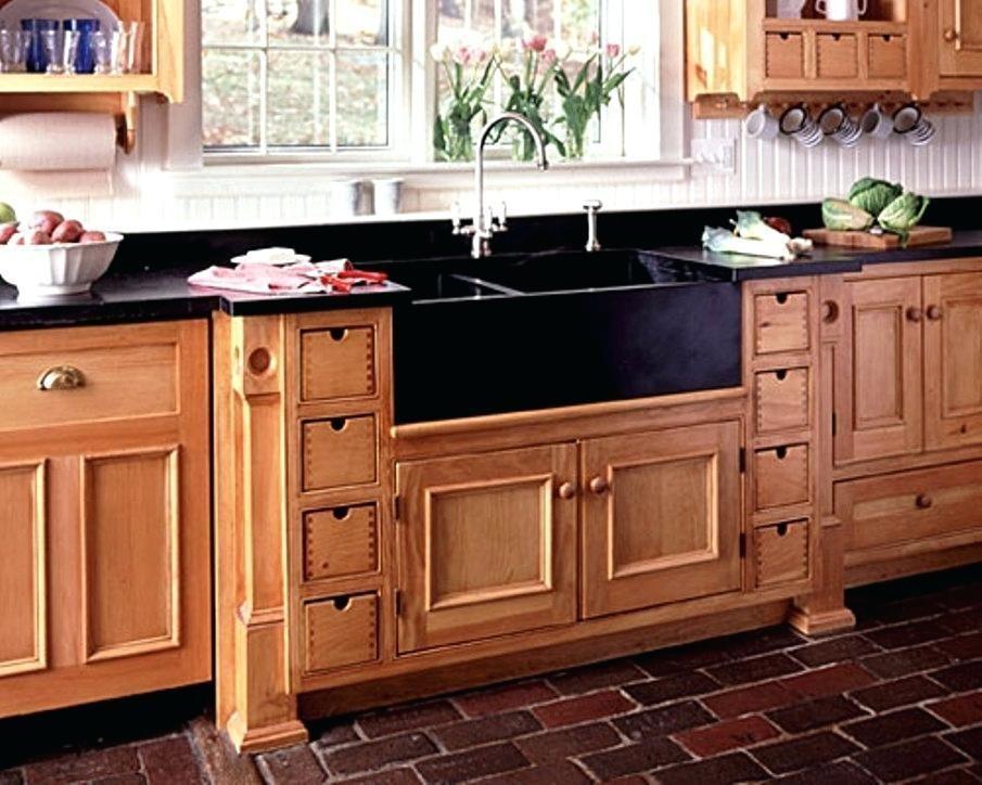 ikea farmhouse sink base cabinet