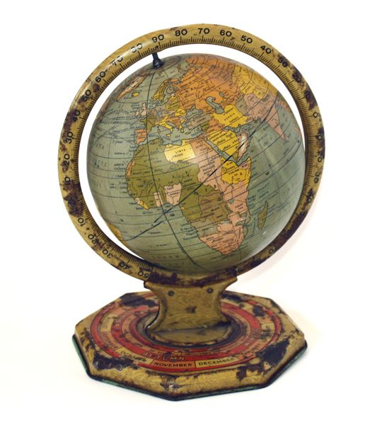 Travel to every continent bucket list pinterest globe ultimate globes specializes in the sale of world globes and maps for the home office and classroom established in our company has grown to become the freerunsca Image collections