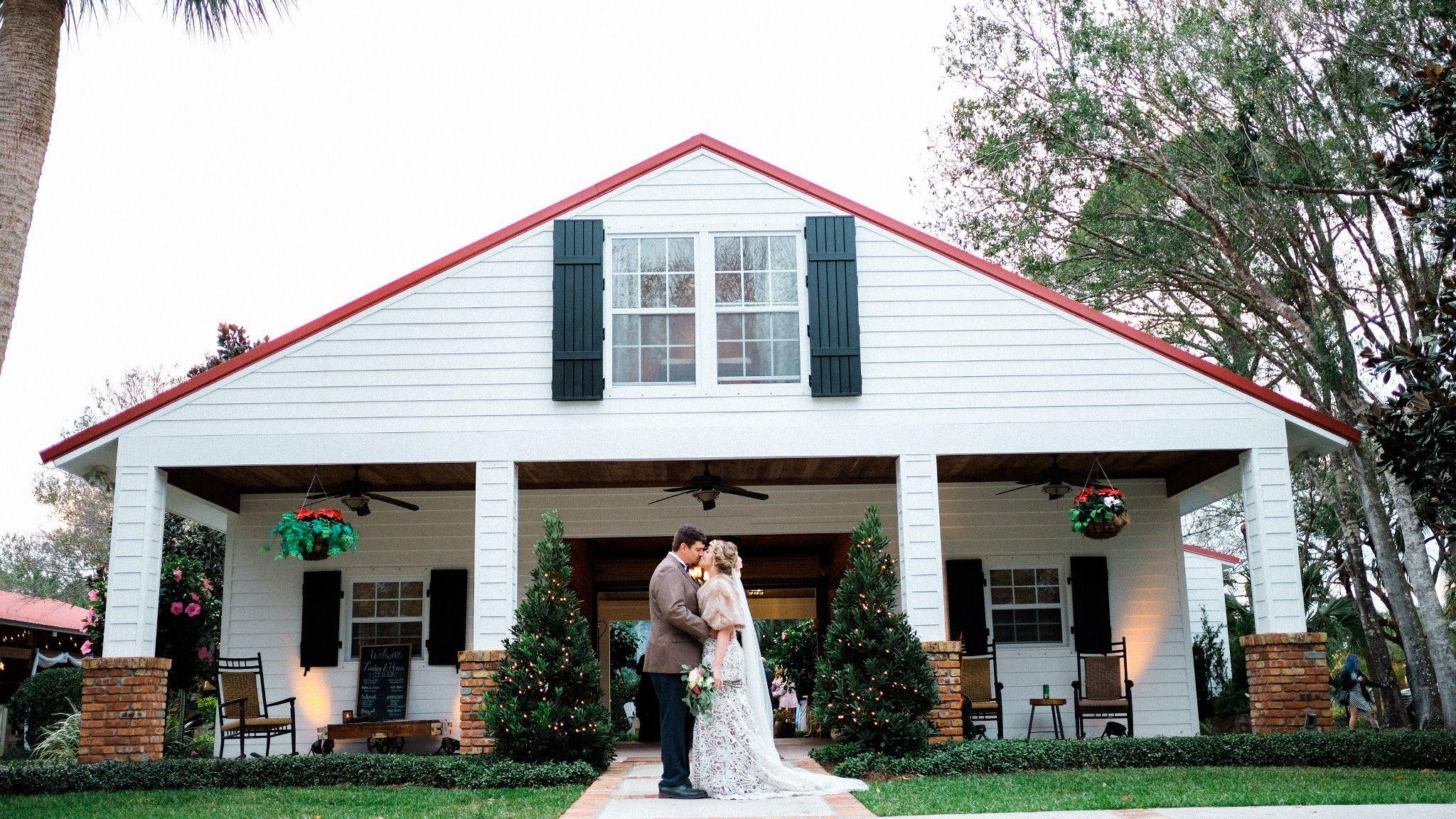 49+ Windsor manor wedding venue augusta ga ideas in 2021