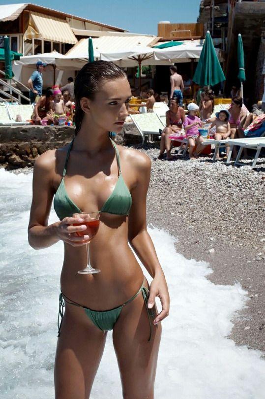 80c1b168856 Rachel Cook Hot Bikini, Bikini Beach, Bikini Swimwear, Bikinis, Bikini  Girls,