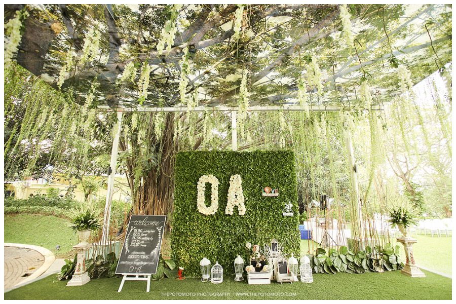 Outdoor wedding at raffles hills cibubur oawed1 mood board outdoor wedding at raffles hills cibubur oawed1 junglespirit Gallery
