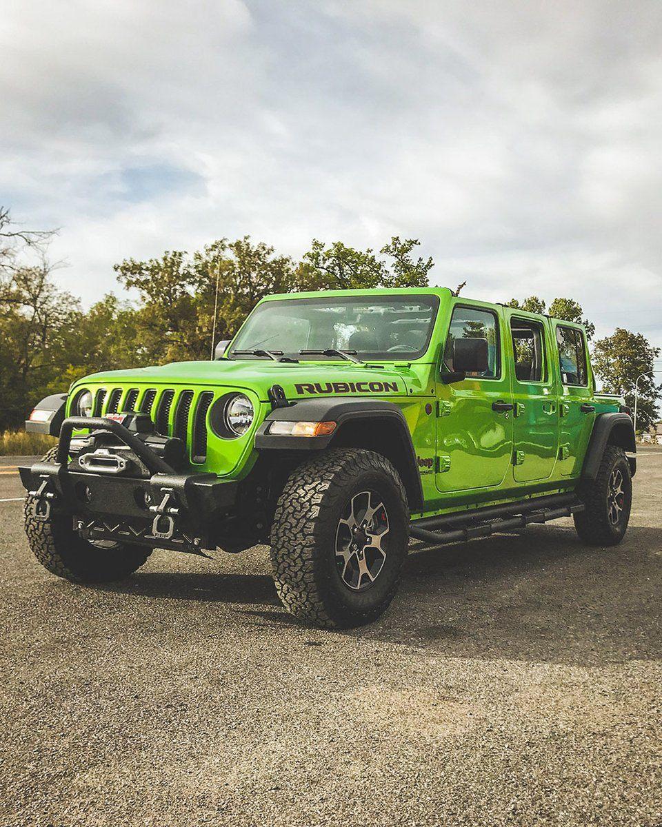 Columbianacjd Fca Columbiana Ohio Tellafriend Fca Kufleitner Jkautogroup Cars Jeep Wrangler Extended Disney Cars Party Sport Cars Jeep