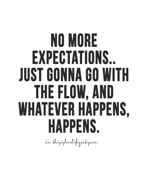 More Quotes Love Quotes Life Quotes Live Life Quote Moving On Quotes Awesome Quotes About Moving On In Life Lesson Learned Quotes Quotes About Moving On