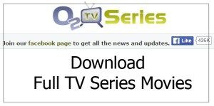 O2tvSeries – tv series download site | God is not Dead