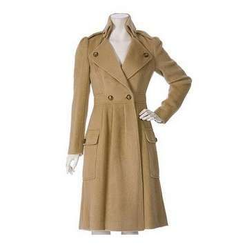 Enthusiastic Mens Moss 1851 Tailored Fit Linen Jacket 42 Inch Jacket Clothing, Shoes & Accessories