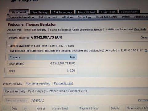 gta 5 online money hack no survey no download 2015 24golkes