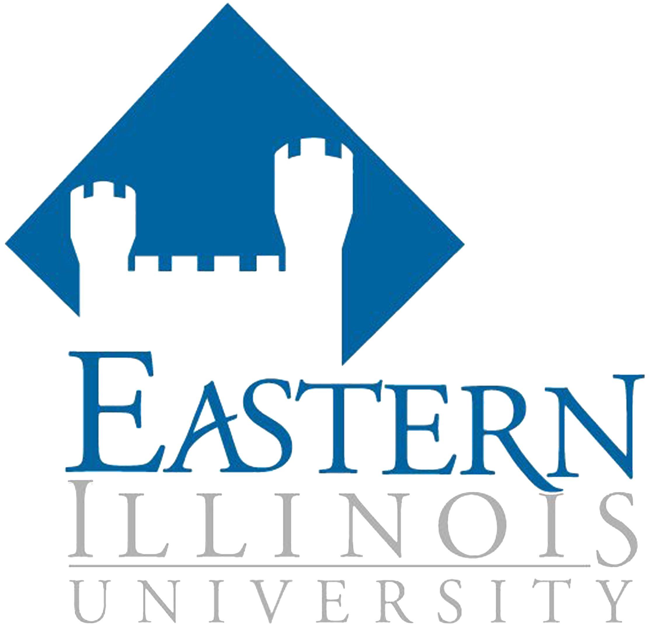 Eastern illinois university eastern illinois university