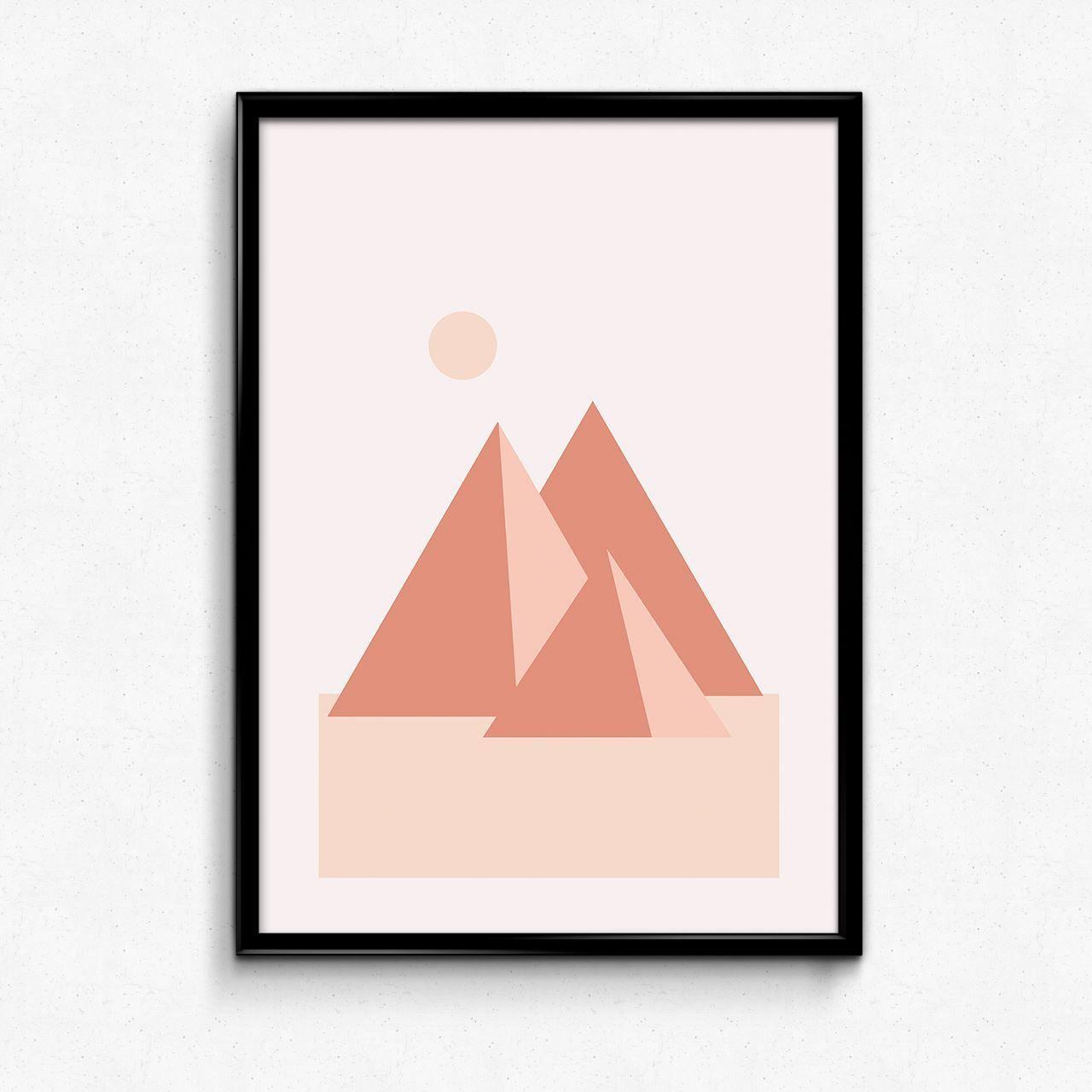 Free Printables In 2020 Poster Prints Free Printable Wall Art Scandinavian Wall Art