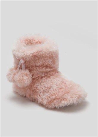574f9ea969c4 Womens Nightwear   Loungewear - Fleece   Cotton