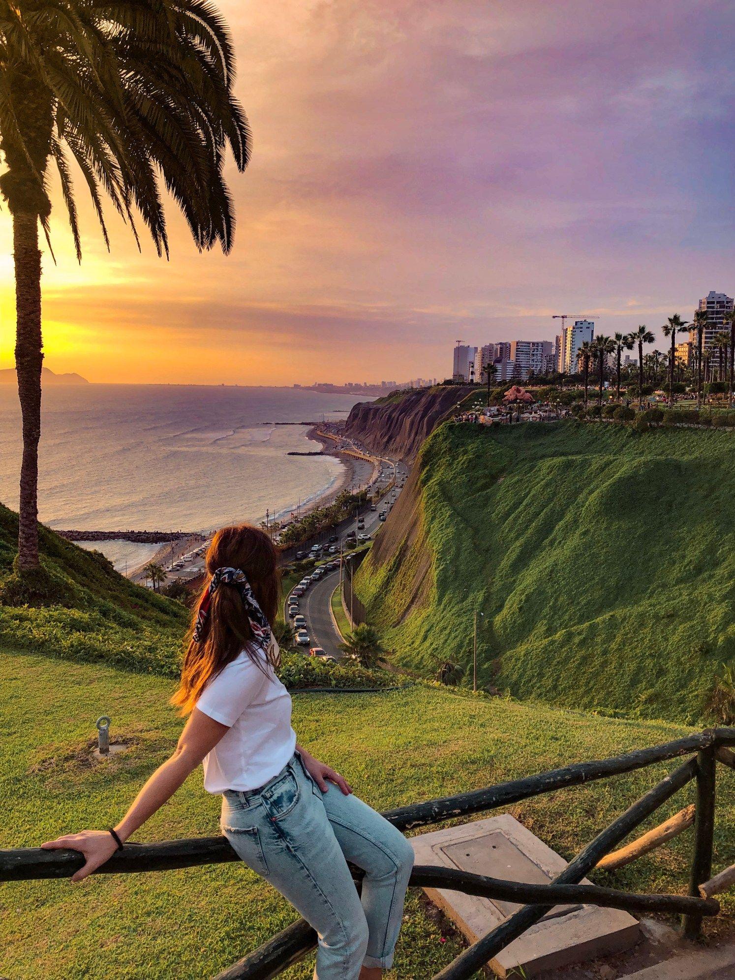 Qué ver en Lima en 2 días