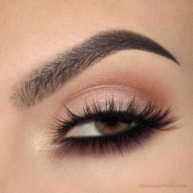Pin on Coffee and Makeup