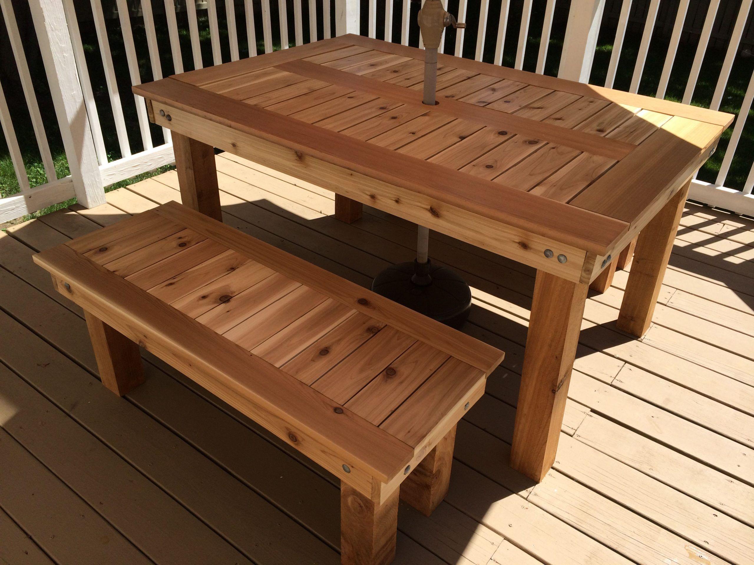 Cedar Patio Furniture Near Mecedar furniture patio in