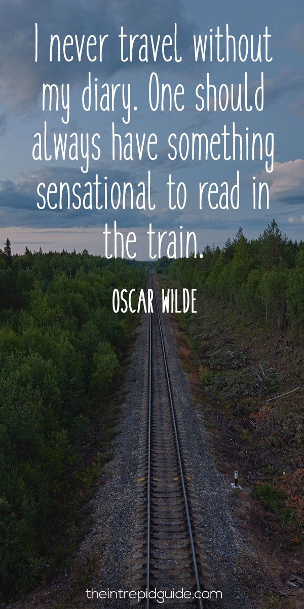 Pin by Melissa Tucker on Travel & Road Trip Planning ...