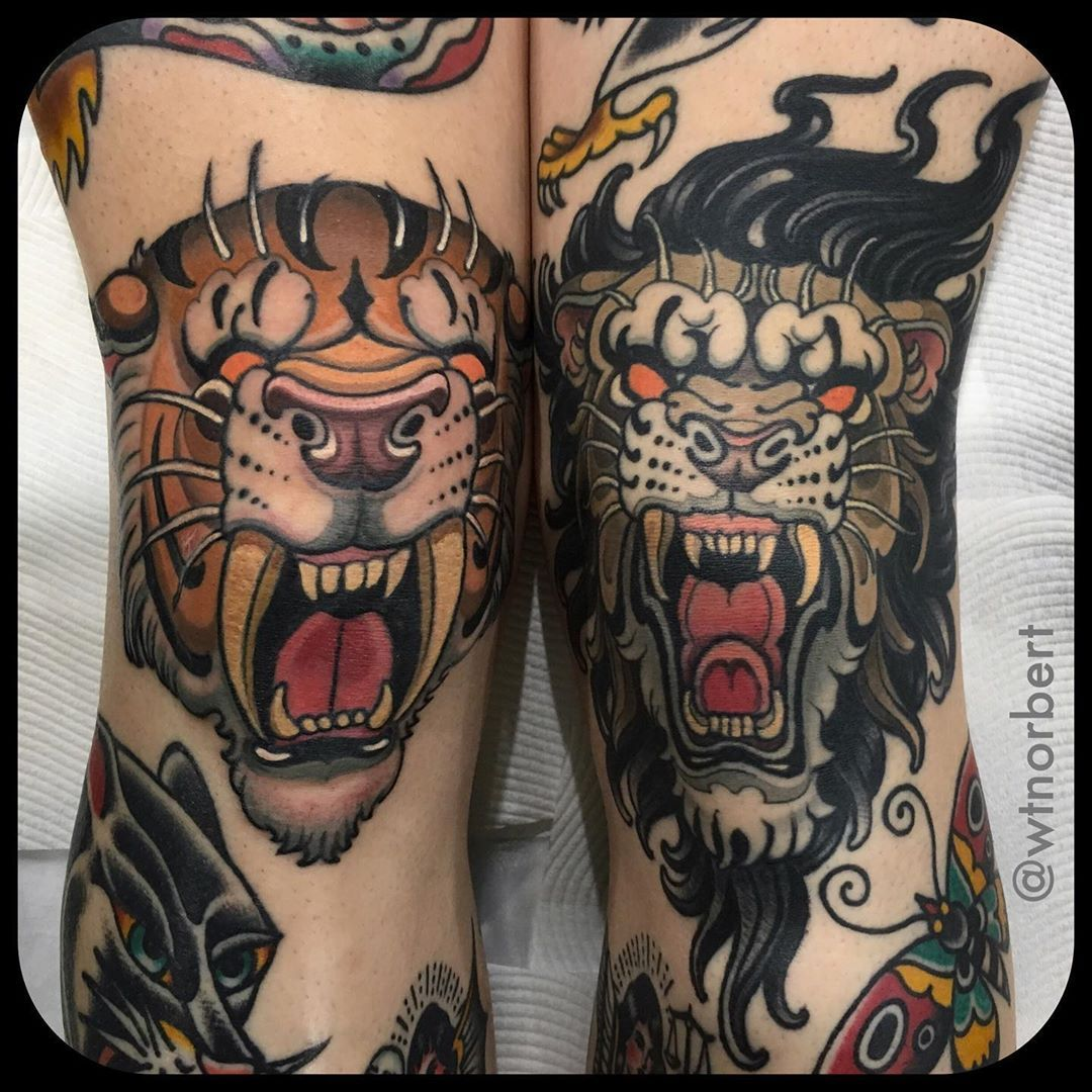 Lion Tattoo Meaning Lion Tattoo Ideas For Men And Women With Photos Lion Head Tattoos Lion Tattoo Sleeves Lion Shoulder Tattoo