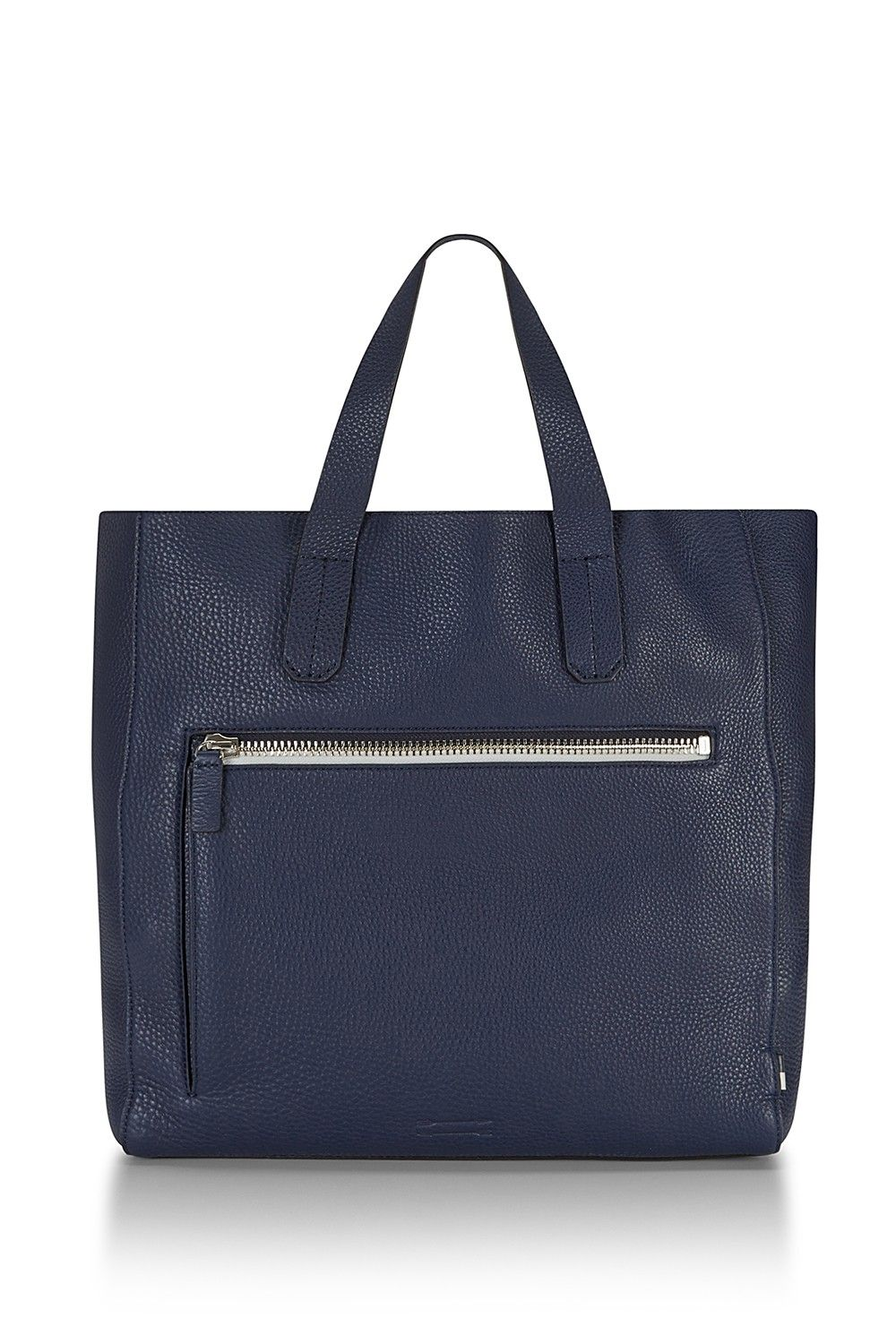 82125a2935b3 Felisi Leather-Trimmed Duffel at Barneys New York