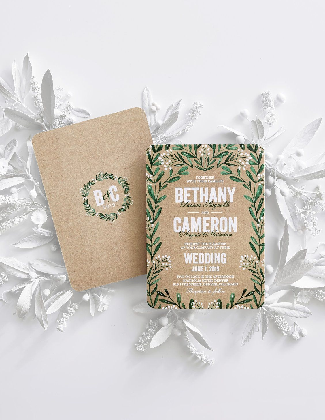 The Wedding Shop by Shutterfly, the destination for your