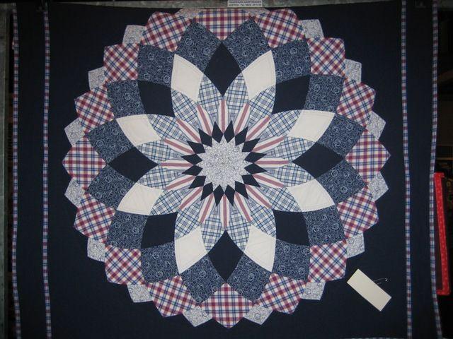 Dahlia Quilt package, Marries Atelier | Quilts - Dahlia ... : dahlia quilts - Adamdwight.com