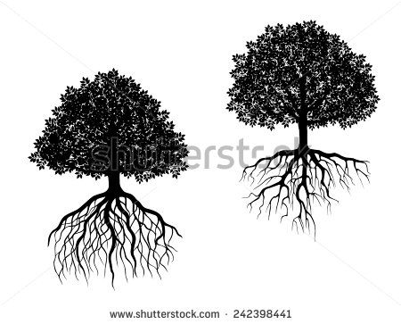 Twig Vector Stock Photos, Twig Vector Stock Photography, Twig Vector Stock Images : Shutterstock.com