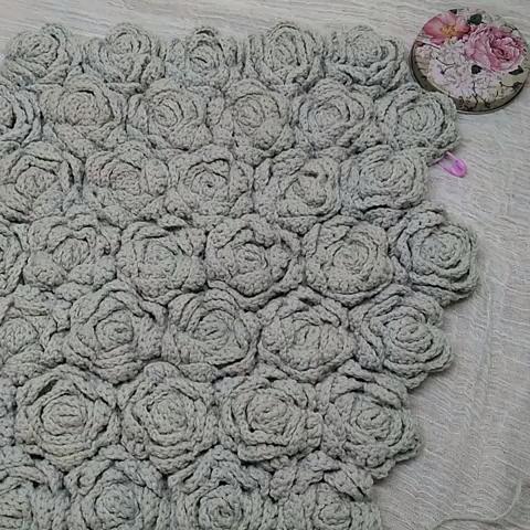 #crochet #pattern #tutorial #crochetdoilies