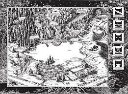 Karte 2 Karten