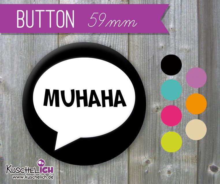 """""""Muhaha"""""""