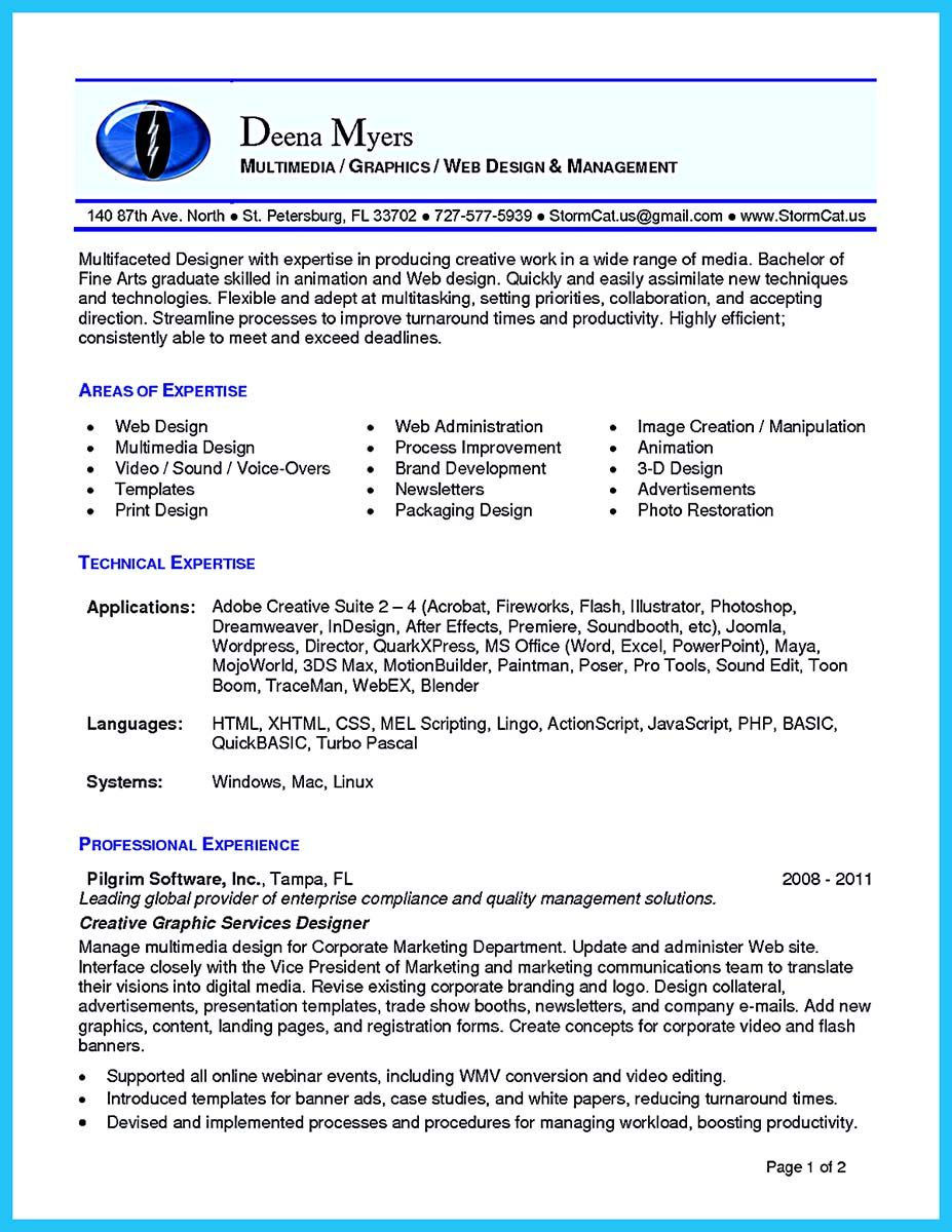 Nbsp If You Are An Artist And You Need To Make A Resume You Need To Make A Resume That Can Tell Yourself In Professional Way You Can Choose Artis Check