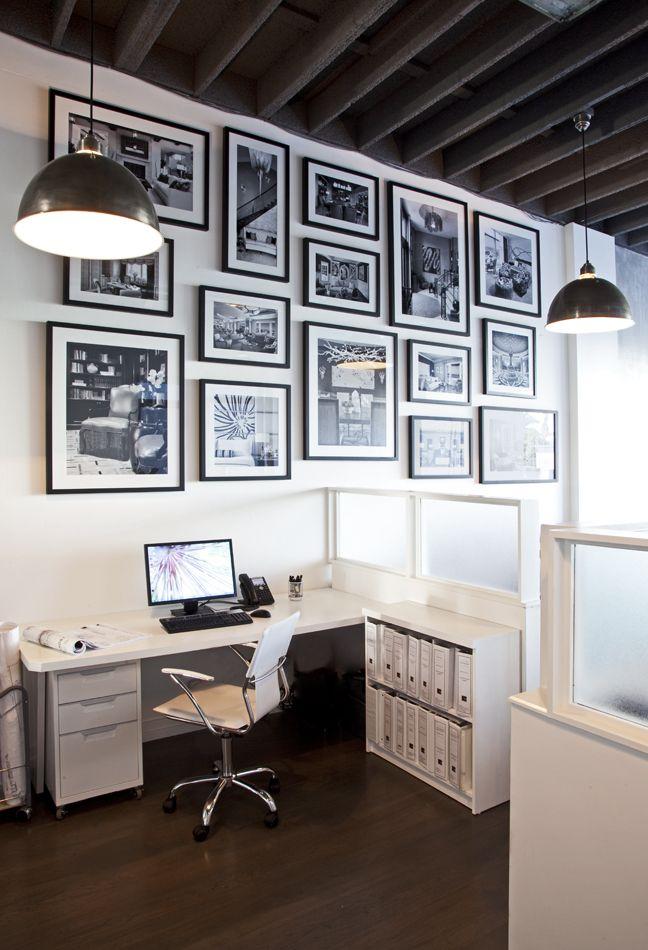- sfa's LA office -