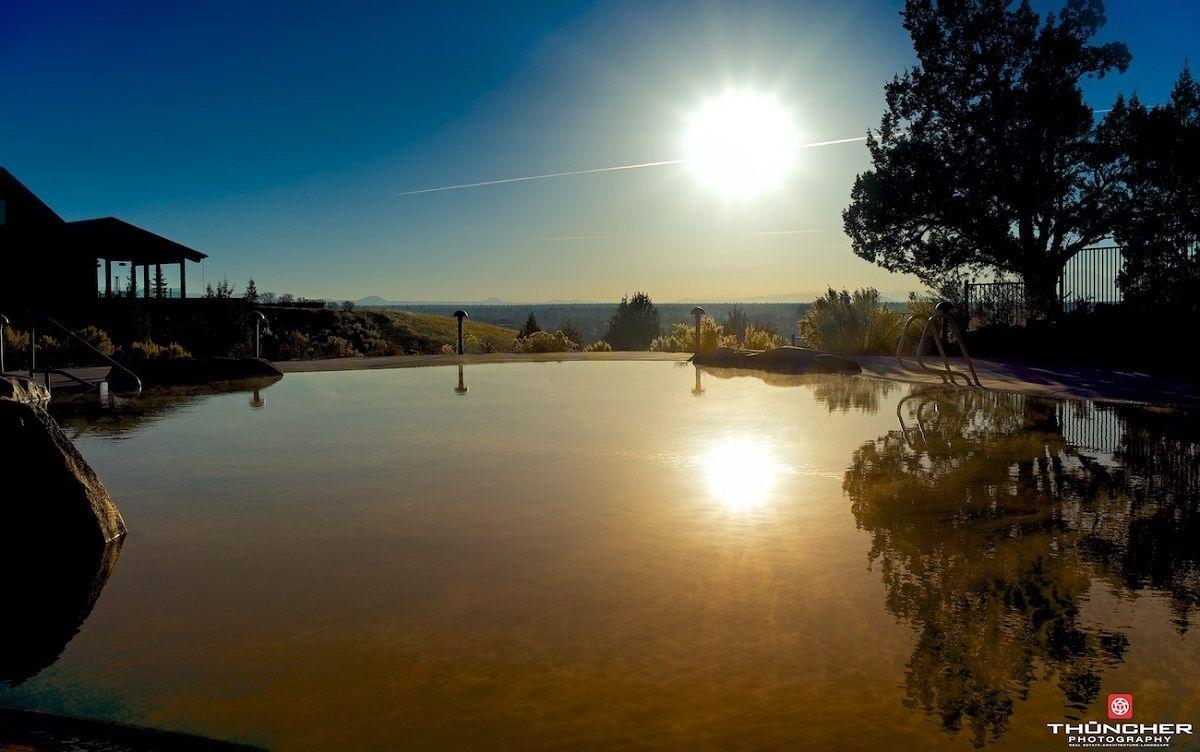 Bend oregon hotels resorts brasada ranch resort in bend