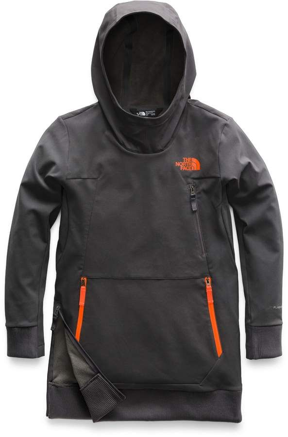 82ad720ecccb The North Face Tekno Water Resistant Pullover Hoodie