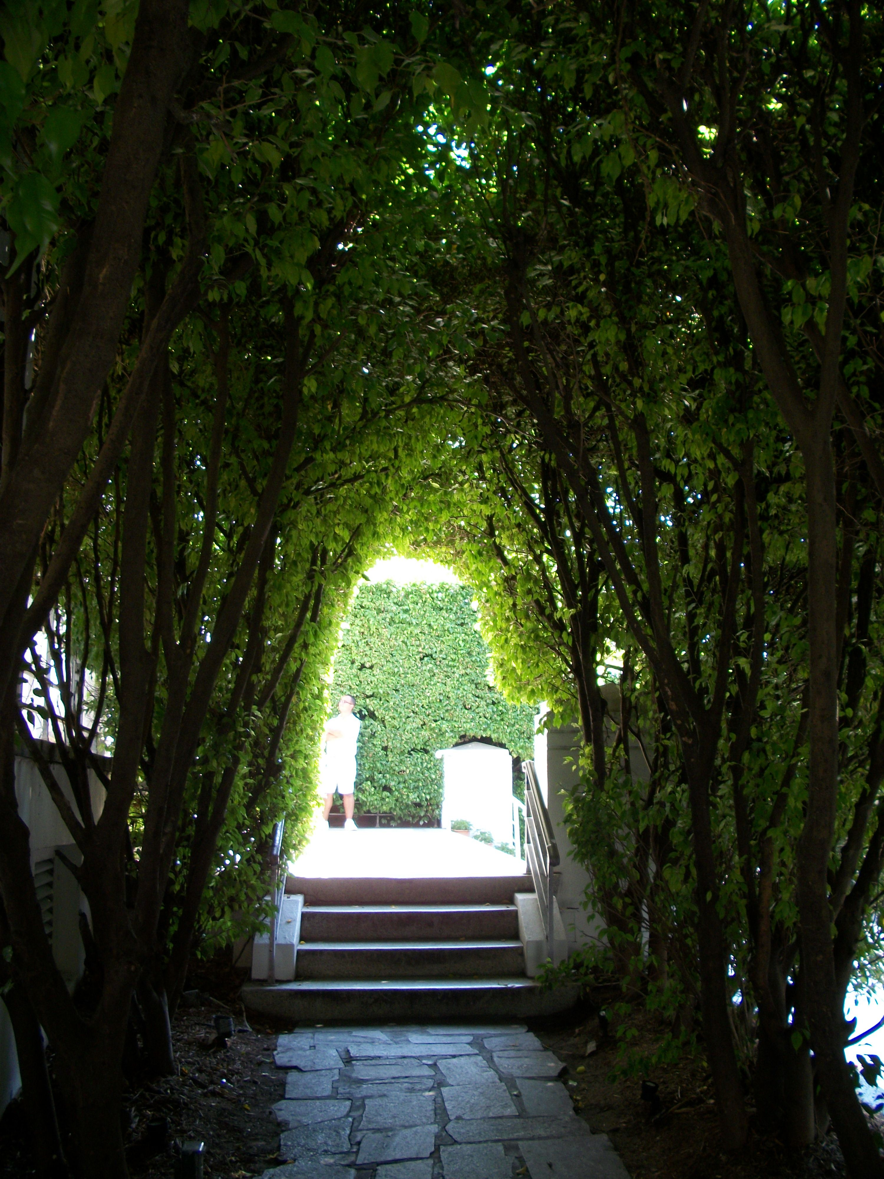miami luxury naut nyc la image and gardens garden cheap nautilus in hotels sixty