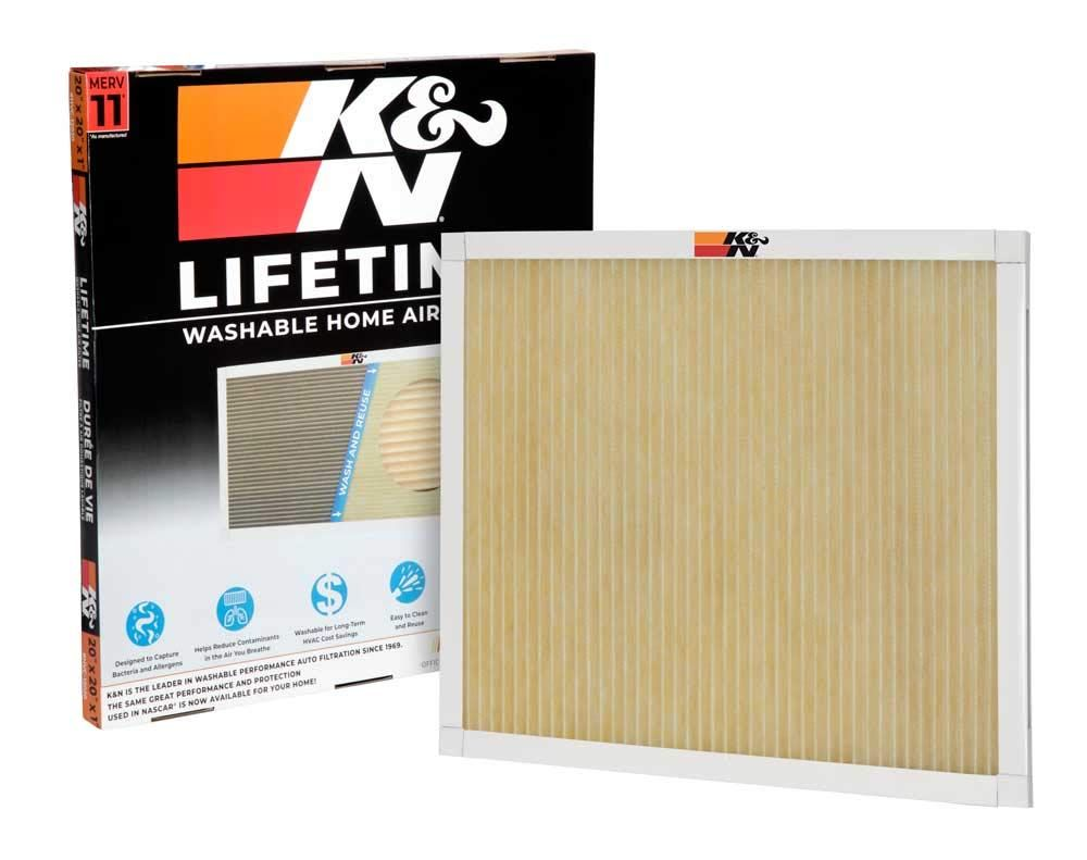 Stop Buying Filters To Throw Away K N Filters Are Washable And Re Usable Saving You Money In The Long Run Make